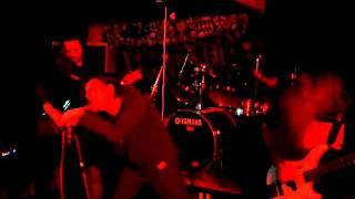 ARALYON-Zemětřesení-22.1.2011