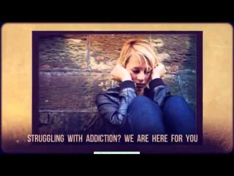 Akron OH Christian Drug Rehab (888) 444-9143 Spiritual Alcohol Rehab