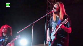 NAW NAWL : One Man Show 2014 In Yangon