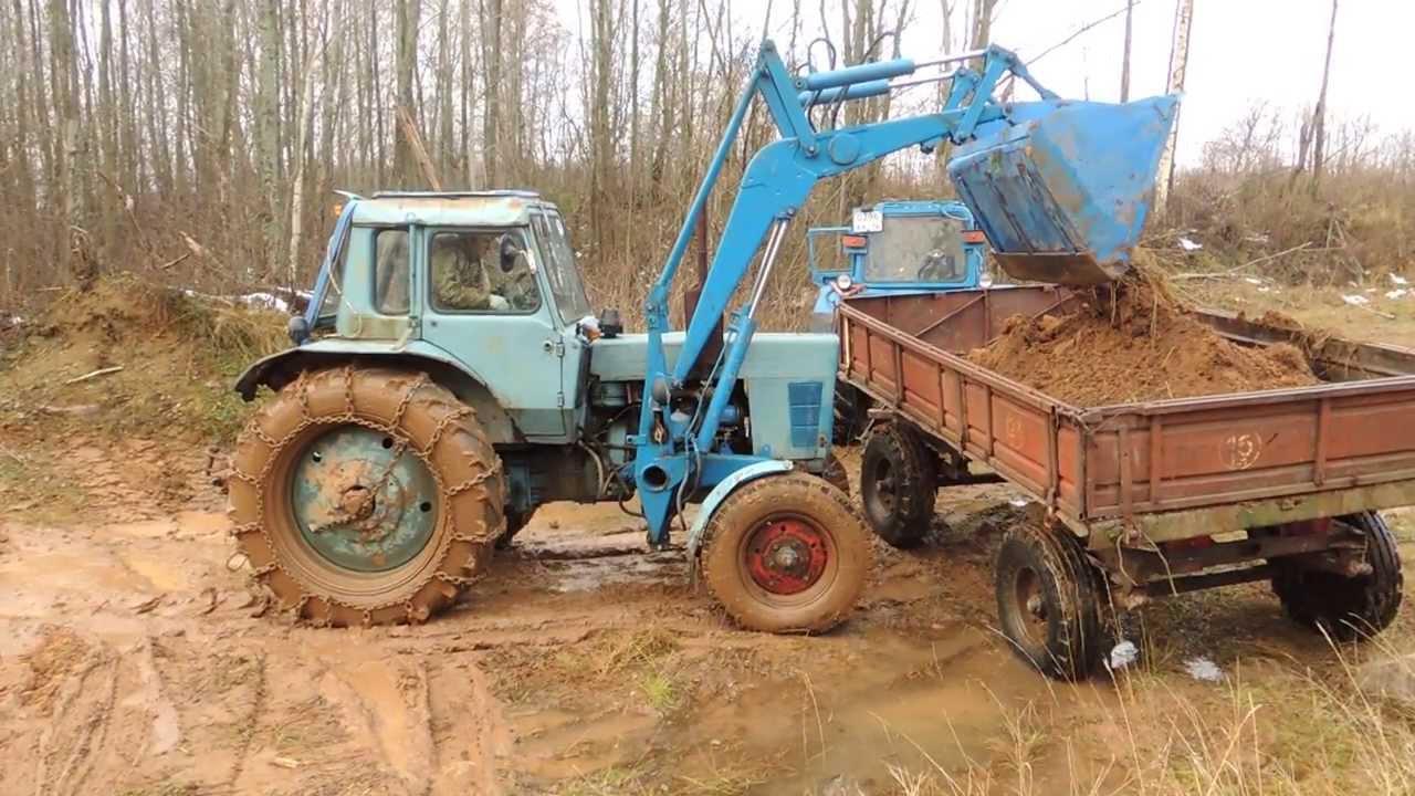 Kufar отличная возможность купить трактор и сельхозтехнику!. Состояние: б/у; возможен обмен: нет. 300 р. 151 $; 129 €. Мтз 80. Вчера, 20:52.