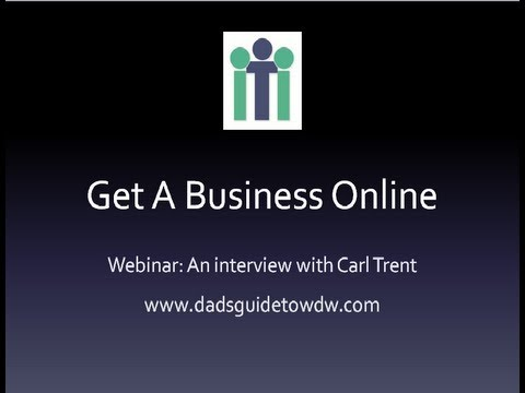 How to Build an Online Business And Keep the Day Job