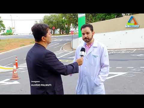 (JC 21/11/17) Urologista fala sobre os cuidados de saúde do homem em todas as idades
