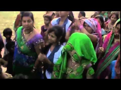 New bhojpuri video hd mp4 arkestra gro maharajganj