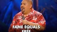 Fame Equals Free | Gabriel Iglesias