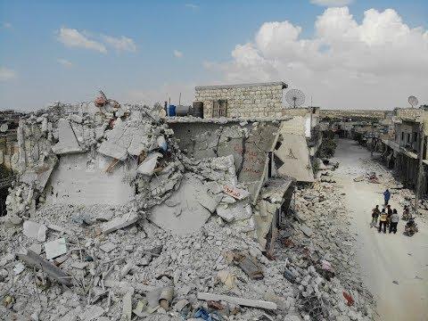 يوروبول: تزايد الاعتماد على النساء في داعش  - 17:54-2019 / 6 / 15