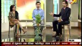 1 3 nri husbands harassed extorted by desi wives by 498a misuse kayda kanoon p7 news 18apr2010