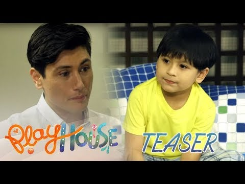 Playhouse February 28, 2019 Teaser