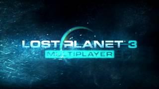 lost-planet-3-e3-2013-trailer