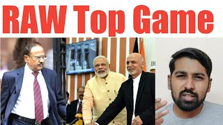 RAW Top Game | Part-5 | Tamil | Siddhu Mohan