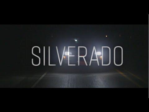 Dylan Jakobsen - Silverado (Official Lyric Video)
