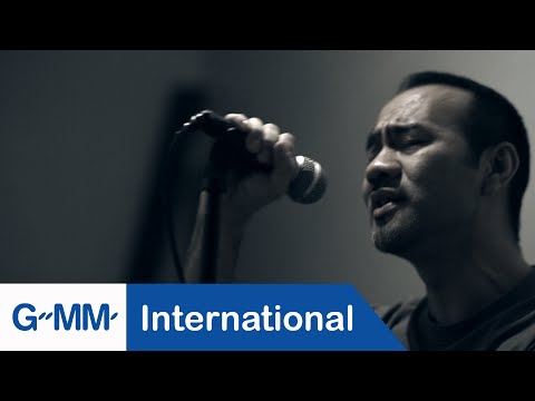[MV subtitle] Pang Nakarin: Just Kidding | ただの冗談 | 只是開玩笑 (Kae Lor Len)