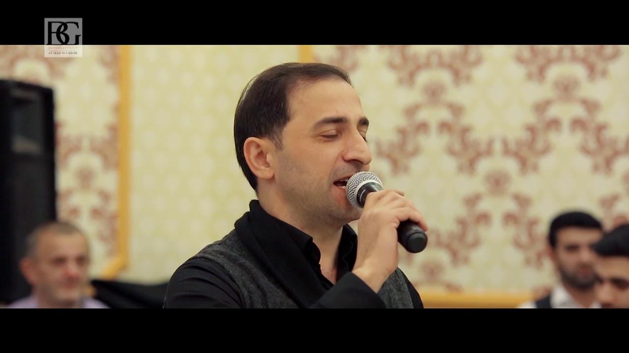 Perviz Bulbule Vasif Azimov Aydin Sani - Deyisme BGproduction 2018 FullHD