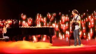 "Alex & Sierra ""Say Something"" - Live Week 6 - The X Factor USA 2013"
