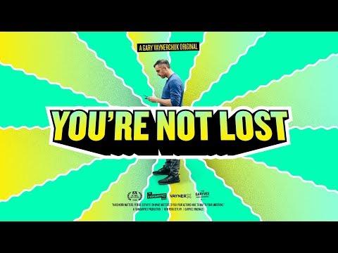 What Nobody Is Telling You | A Gary Vaynerchuk Original