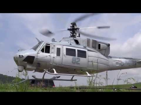 align trex 600 airwolf rc helicopter with Cujszlp3svo on BgRd5lpL7xI as well CuJszLp3Svo in addition Vj2Pgk1N87A furthermore 450 Fuselage also Watch.