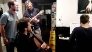 Myrthenboys - Soits leben (soits Wählen) - Cover Seiler und Speer