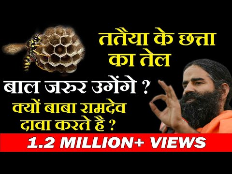 Hair fall, Hair loss stop in just 10 days with this miracle oil | बाल झड़ना बंद 100 %