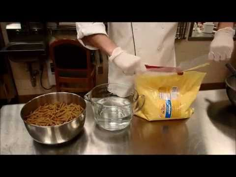 LAND O LAKES® Ultimate Cheddar Cheese Sauce - One Step Whole Grain Mac and  Cheese Recipe