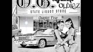 Love Don 39 T Change Laurene Lavallis.mp3