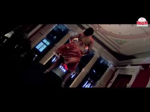 Vidhayak Ji | Hot Bhojpuri Item Song HD |...