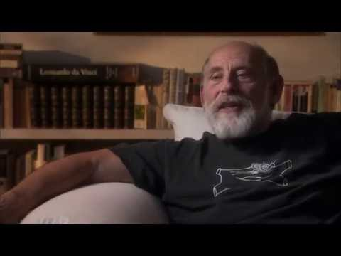 Leonard Susskind - What would Multiple Universes Mean?