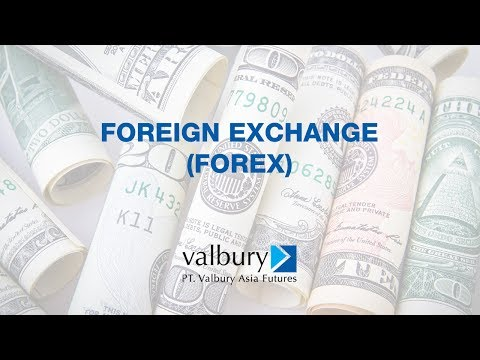 trading-forex-(foreign-exchange)