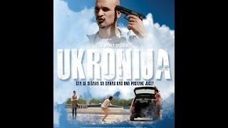 Ukronija (2014) short film