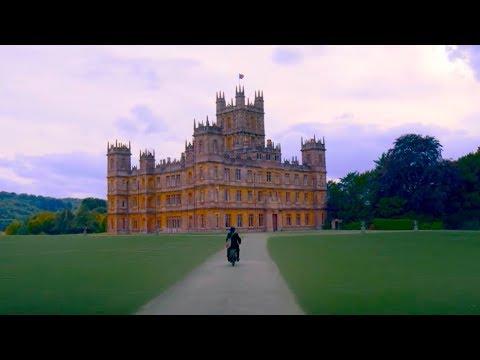 'Downton Abbey' Official Trailer (2019) | Hugh Bonneville, Laura Carmichael
