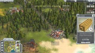 HD Strategies: Sid Meier