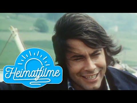Roy Black - Horch, was kommt von draußen rein? - Alter kahn und junge Liebe 1973 HD