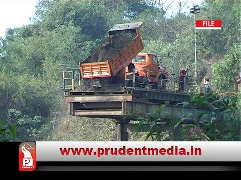 GSPCB GRANTS 8 MINING LEASES CONSENT TO OPERATE, 5 PENDING _Prudent Media Goa