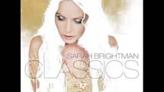 12  Sarah Brightman   Pie Jesu   Classics