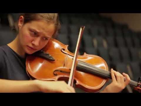 Dana Zemtsov - Talento mexicano