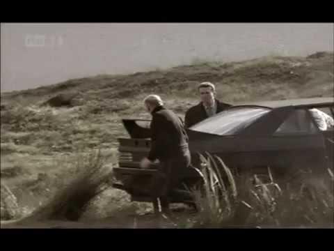 Hamish Macbeth - 203 - Isobel Pulls It Off