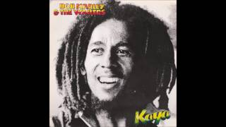 Download Is this Love - Bob Marley (Looped and Extended) Mp3 and Videos