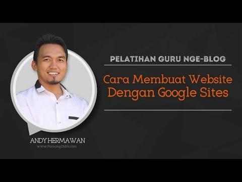 #1-cara-membuat-website-di-googlesites---edutech-madrasah.id