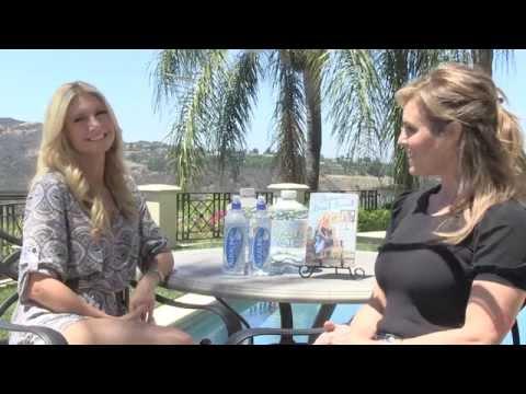 Focus Conversations  Brande Roderick, Baywatch to Alkaline88