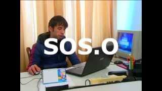 Видео ответ 2 ШОН МС)
