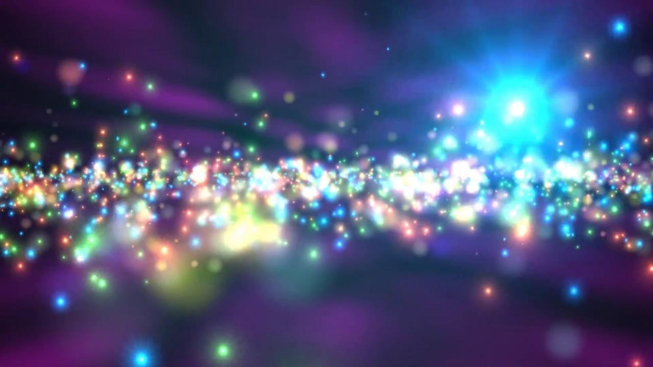 10min 4k colorful fast sparkles 2160p 60fps epic - 4k moving wallpaper ...