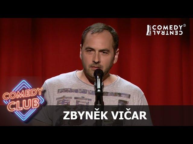 Ukecané ženy | Zbyněk Vičar