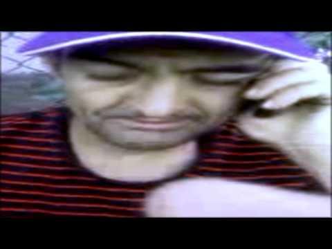 TopVideo - Видео онлайн