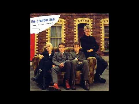 The Cranberries - Ode To My Family (HQ) mp3