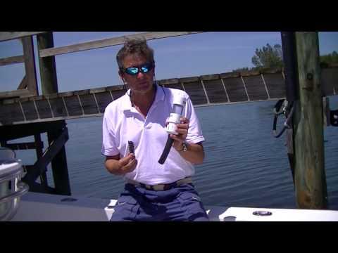 TT Offshore Marine - How to hook up a bilge pump