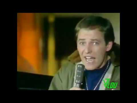 Vasco Rossi - Albachiara - 1979 HD & HQ