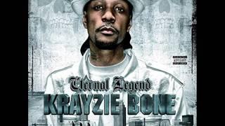 Baixar Krayzie Bone - Let Me Learn (New Single 2017)