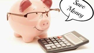 Как сэкономить деньги в Новой Зеландии/How to save money in New Zealand