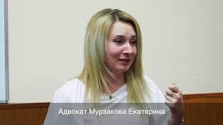 видео Как получить льготную ипотеку с господдержкой в 2017 году