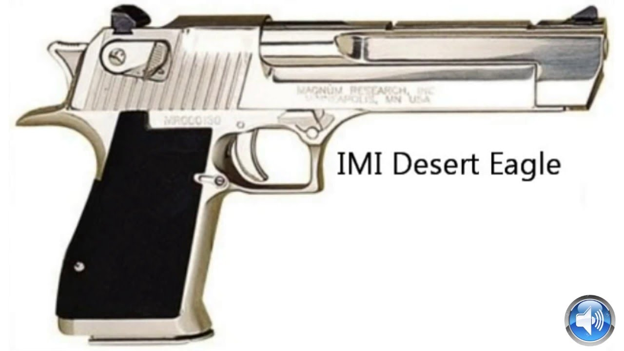 desert eagle pistol sound effects one shot 2 i pistol sound effects free download youtube. Black Bedroom Furniture Sets. Home Design Ideas