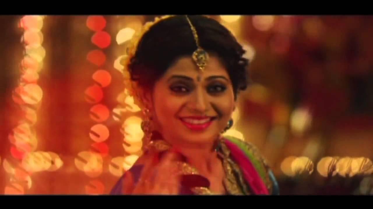 Navratri special ambe krupa kari full song celebrity song vanshvel.