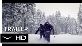 Off Piste Official Trailer